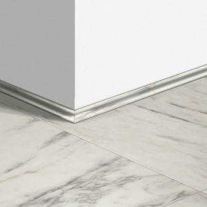 Quick-Step Scotia Beading Marble Carrara