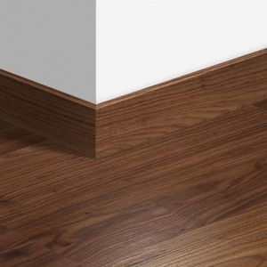 Quick-Step Parquet Skirting QSPSKR Oiled Walnut QSPSKR01043