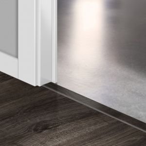 Quickstep Incizo Door/Stair Profiles Newcastle Oak Dark