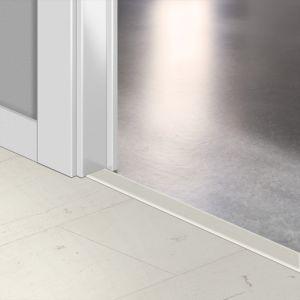 Quickstep Incizo Door/Stair Profiles Signature Painted Oak White