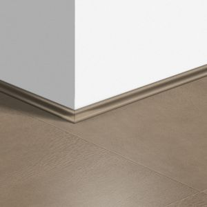 Quick-Step Scotia Beading Leather Dark