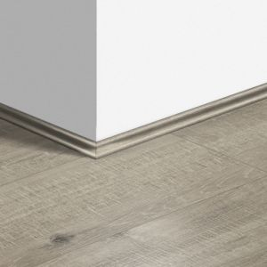 Quick-Step Scotia Beading Saw Cut Oak Grey