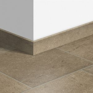 Quick-Step Standard Skirting Board QSSK Ceramic Dark