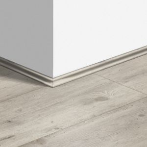 Quick-Step Scotia Beading Concrete Wood Light Grey