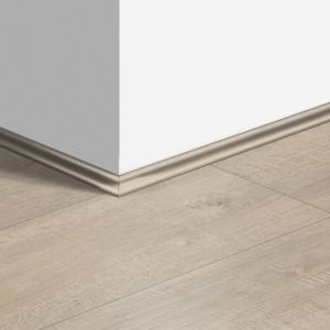 Quick-Step Scotia Beading Saw Cut Oak Beige