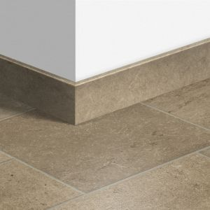 Quick-Step Parquet Skirting QSPSKR Ceramic Dark QSPSKR01555