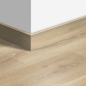 Quick-Step Parquet Skirting QSPSKR Tennessee Oak Light Wood QSPSKR03179