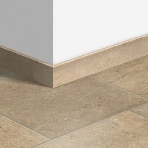 Quick-Step Standard Skirting Board QSSK Ceramic Light