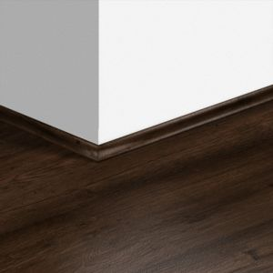 Quick-Step Scotia Beading Waxed Oak Brown