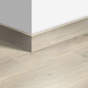 Quick-Step Parquet Skirting QSPSKR Tennesee Oak Grey QSPSKR03181