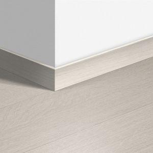Quick-Step Standard Skirting Board QSSK Morning Oak Light