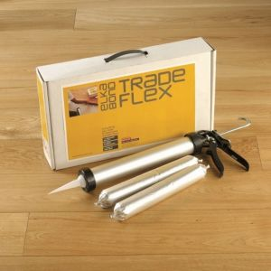 Elka Trade Flex Pack