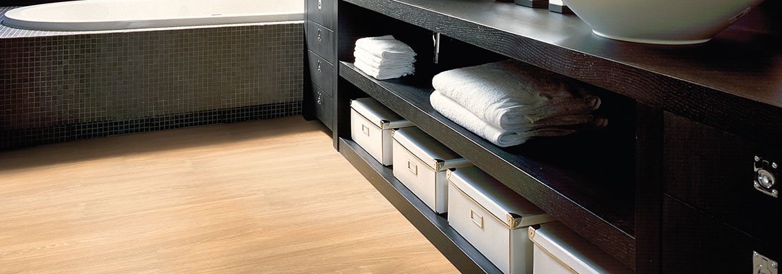 Hdm Moers home page lfdirect laminate flooring