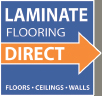 Laminate Flooring Direct